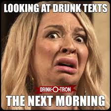 drink o tron drunk meme drunk memes pinterest drunk memes