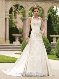 wedding dress designers uk lovable designers of wedding dresses wedding dress designer names