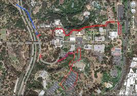 Map Of Balboa Park San Diego by Soho San Diego Save Balboa Park
