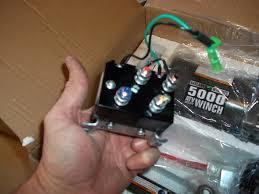 badlands 3500 winch wiring diagram gandul 45 77 79 119