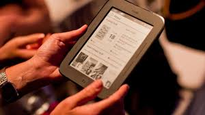 Can I Read Barnes And Noble Books On My Kindle How To Get Free Books For Your Kindle Or Nook Cnet