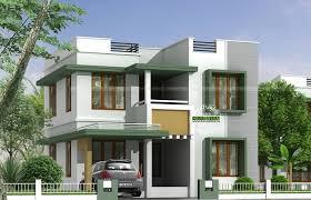 wallpaper cute house simple home designs unique flat roof design ideas henna flower cute