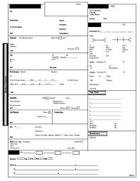 icu report sheet template nursing report sheet icu professional and high quality templates