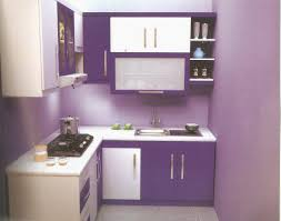 dapur minimalis modern 2014 best home desaign and hd wallpapers