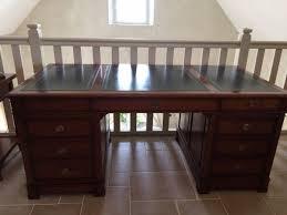 meuble de bureau d occasion achetez bureau anglais occasion annonce vente le croisic 44 meubles