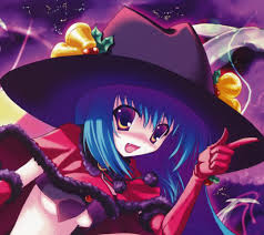 halloween anime pictures halloween 2013 android wallpaper 2160x1920 9