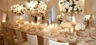 d coration florale mariage décoration florale table mariage atelier floral