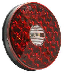 Trailer Lights Wont Work Stop Tail Turn Lights Product Category Grote Industries