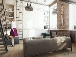 100 super minimalist wallpapers minimalist group 76