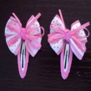 hair accessories nz hair affordable baby clothes online new zealand