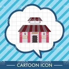 building house theme elementseps stock vector art 509639710 istock