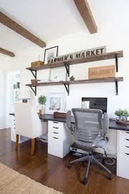good ikea home office desks home office ikea desk farmhouse