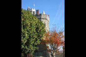 chambre d hote tour au pied de la tour chambre d hôte à oudon en loire atlantique