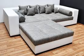 big sofa how to make a big sofa work for a small room elites home decor