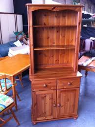 book and ornament storage http www dmhospice org uk get