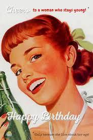 wine birthday meme 150 funny birthday wishes that will make them smile