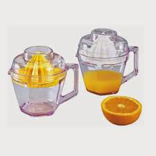 100 useful kitchen tools kitchen tools that make themselves