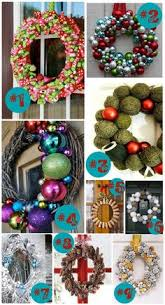 Christmas Yard Decorations On Ebay by Diy Big Outdoor Christmas Decorations Xmas Outdoor Yard