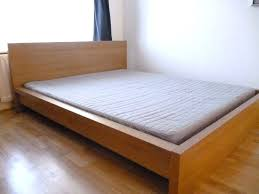 beds happy new year and how to sleep on higher ground ikea malm