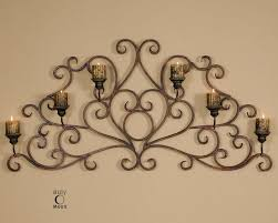 Country Candle Wall Sconces 43 Best Candle Sconces Images On Pinterest Candle Sconces