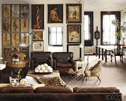 modern cottage decor spectacular leopard decor for living room 17 zebra living room