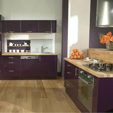 meuble cuisine volet roulant rideau pour meuble de cuisine ouvert génial castorama volet roulant