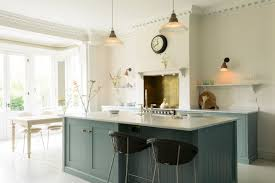 second hand designer kitchens the devol journal devol kitchens