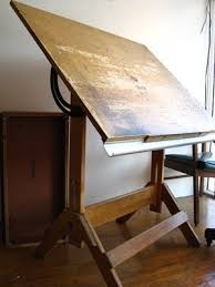 Vemco Drafting Table 98 Best Drafting Images On Pinterest Drafting Pencil Writing