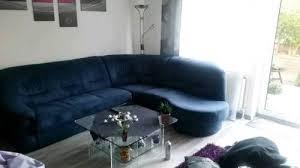 sofa zu verkaufen federkern sofa zu verkaufen in nordrhein westfalen augustdorf