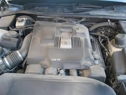 1997 lexus ls400 1997 lexus ls400 pictures 4 0l gasoline fr or rr automatic