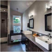 interior how to change a bathroom light fixture bathroom