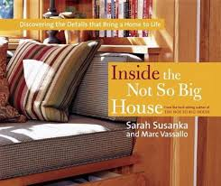 Susanka by Sea Change Right Sizing Our Homes Portland Press Herald