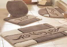 designer bathroom rugs designer bathroom rugs home design