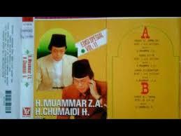 download mp3 adzan h muammar download 13 21 mb adzan nanang qosim free adzan nanang qosim mp3