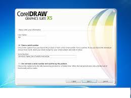 corel draw x5 trial corel draw x5 korean pack hotisu pinterest korean