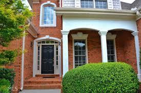 Frank Betz Com Home Plans 9833 Canongate Pkwy Villa Rica Ga 30180 279 000 Mls 8232551