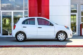 nissan micra fuel tank capacity nissan micra for sale in vernon british columbia