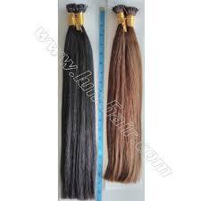 keratin extensions keratin hair extensions cost is affordable at china hair