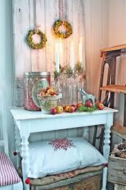 932 best christmas images on pinterest christmas ideas