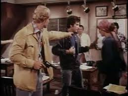 Starsky And Hutch Watch Online Starsky And Hutch Death Ride S01 E03 Full Video Dailymotion