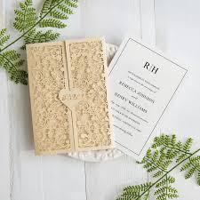wedding invitations and gold wedding invitations gold wedding invitations gold for your