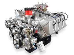 ford crate engines for sale 15 crate motors rod
