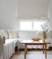 100 scandinavian home interiors scandinavian home decor