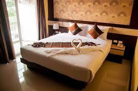 chambre d hote en thailande chambre d hote en thailande 100 images chambre d hote en
