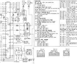 ecu wiring diagram toyota 07 corvette ecu wiring diagram u2022 wiring
