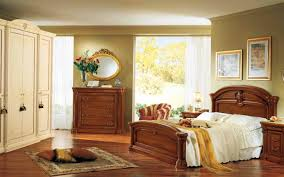 bedroom full size bedroom sets cheap classic bedroom furniture