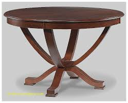 Expandable Kitchen Table - round expandable kitchen table beautiful dining room exciting