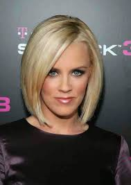 christian back bob haircut 29 cute inspiring angled bob hairstyles