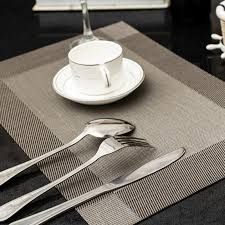 Dining Table Protector by Compare Prices On Table Protector Pads Online Shopping Buy Low