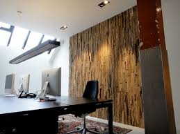 Interior Wall Cladding Ideas Decor Ideas 37 Antique Wall Cladding Reclaimed Wood Paneling